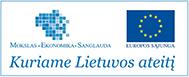 Kuriamie Lietuvos ateitį